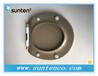 廈門脲醛材質超薄標準形灰色馬桶蓋板緩降靜音馬桶蓋