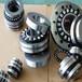 供兰州低噪音轴承和甘肃纺织专用轴承详情
