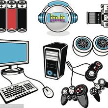 音频、视频和类似电子设备印尼SNI认证