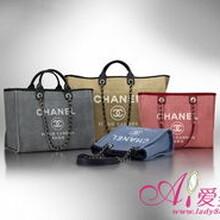 广州帆布袋价格制作设计报价