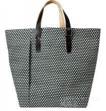 广州帆布袋工厂订做,广州生产普通帆布袋,帆布袋制作