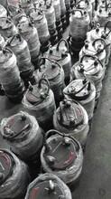 磷化厂高温渣浆泵,耐热搅拌砂浆泵
