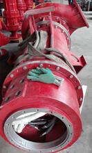 高耐磨砂砾泵,矿砂泵,砂浆泵