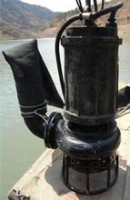 沉淀池煤泥泵,自动搅拌泥浆泵