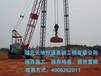 地基强夯工程/恒通强夯公司/优质服务