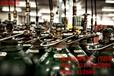 顺德区勒流镇工业氩气氮气40L钢瓶供应