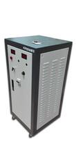 供应颐丰GFWB系列高频水处理电源12v/500A风冷中频频直流电源水处理高频电源3年质保终生维护图片