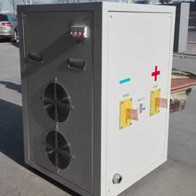 廠家直銷24V1000A電鍍整流器電鍍電源高頻開關電源電解電源圖片
