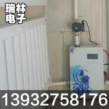 双核电采暖壁挂炉哪家好,苏贝朗用质量说话自动节费图片