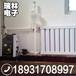 涿州恒温变频电采暖壁挂炉电锅炉制作
