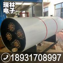 临江低耗节能电采暖炉电锅炉哪里有售图片