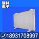 漯河地暖专用电锅炉电壁挂炉品牌排行实例安装图