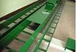 供应山西太原四通玻璃钢电缆桥架配线灵活、安装标准