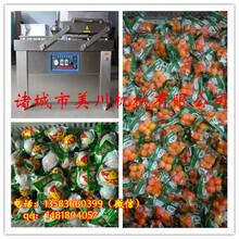 鸡蛋真空包装机,鸭蛋真空包装机,蛋类真空包装机价格