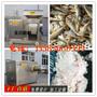 小型鱼肉采肉机,鱼肉分离机,小型鱼肉分离机多少钱图片