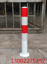警示柱厂家分道柱安装制作京津冀地区首选远达交通