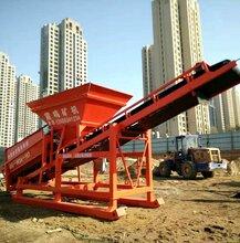 供应ZM-60型河北震动筛沙机200t/h