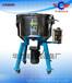 厂家优惠促销小型立式搅拌机/化工粉干粉混合机操作简单效率高