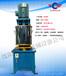哈尔滨小型立式打粉机现货直销10KG硅藻泥色粉染料高速搅拌机