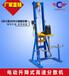 盖州液体分散机3KW高速高效粘液搅拌机可自由设定0-1400转/每分