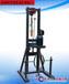华之翼厂家直销胶水分散机2.2KW油墨涂料搅拌机采用无极恒力调速