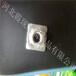 APMQ螺母扣垫热镀锌价格