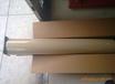 3M97053M9705,3M導電膠帶,3M電子材料