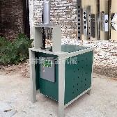 广东防盗网冲孔机生产厂哪个好冲孔机价格低冲孔模具厂