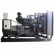 上柴股份150KW千瓦柴油发电机组全铜发电机厂家全国联保电源