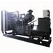 柴油发电机组300kw千瓦上柴股份三相全铜发电机厂家全国联保
