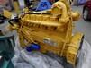 潍柴WD10G220E13柴油发动机装载机压路机专用潍柴发动机