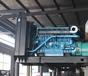 潍柴新款6160重机王柴油机发电机组重机WHM6160MD628-5