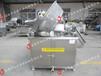 江苏扬州大米锅巴油炸机,全自动油炸机