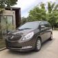 宁夏银川最正规最靠谱的旅游租车公司是哪家图片