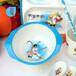 儿童餐具哪家好,儿童餐具哪家质量好,儿童餐具哪家耐用,心福供