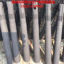 德州同威钢筋除锈剂螺纹钢除锈液使用注意事项