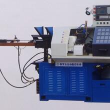 供应数控仪表车床CKZ32-300经济型仪表车床价格图片