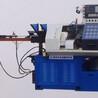 供应数控仪表车床CKZ32-300经济型仪表车床价格