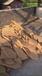 陜西西安機制砂,水洗砂污水處理藥劑,沙場水處理藥劑