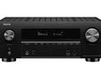 DENON/天龙X3500H家庭影院功放7.2声道全景声功放