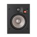 JBLSTUDIO2系列6IW嵌墙式家庭影院入墙音箱