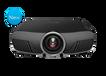 EPSON愛普生CH-TW9400專業級家用投影機(支持4K、HDR)新品旗艦機器