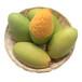 福惠购手机购物商城推荐越南进口玉芒果大青芒热带水果新鲜