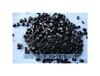 阻燃抗静电塑料母粒pppspepvcabs聚丙烯蜡