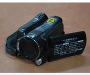 煤矿专用防爆红外摄像机PIS图片