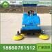 山东绿倍LB-1760顶棚式电动扫地机