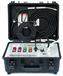 山东绿倍LB-2608QXJ高温高压蒸汽清洗机