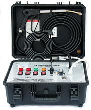 高压蒸汽清洗机高温高压清洗机价格