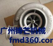 广州锋芒机械供应S410增压器现货奔驰增压器