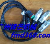 卡特压力传感器221-3417广州锋芒机械